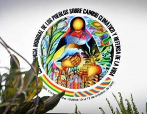 Foto: Ministerio de Comunicación Bolivia