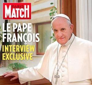 Foto: Paris Match