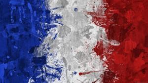 bandiera-francese