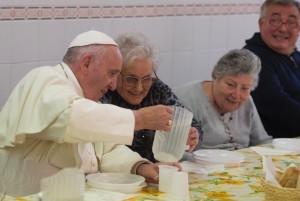 Foto: Osservatore Romano
