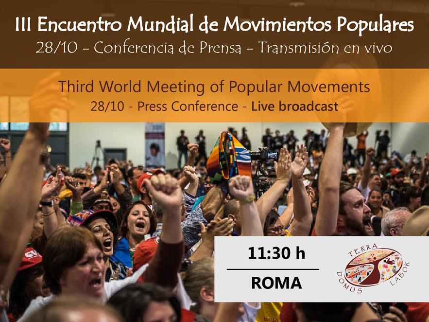 flyer-conferencia-prensa