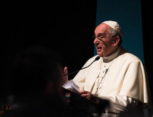 Los Movimientos Populares de Argentina viajarán a Chile para escuchar al Papa Francisco