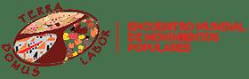 Movimientos Populares Logo